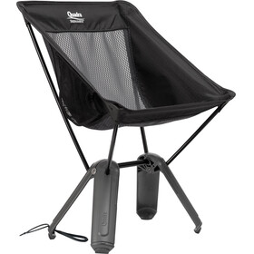 Therm-a-Rest Quadra Chair Black
